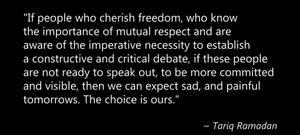 People Who Cherish Freedom by paradigm-shifting