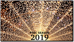 PSEC Season 2019 Thumbnail