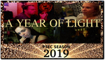 PSEC 2019 A Year Of Light