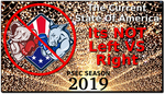 PSEC 2019 The Current State Of America by paradigm-shifting