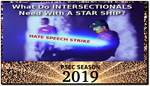 PSEC 2019 This Channel Won't Be Here Much Long