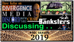PSEC 2019 Dave Kelso Discusses Global Banking by paradigm-shifting