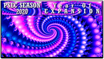 PSEC Season 2020 Thumbnail