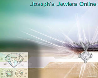 More Josephs Jewelers Wallpapr by paradigm-shifting