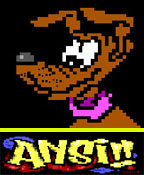 We've Got ANSI by paradigm-shifting