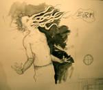 BURP - - -