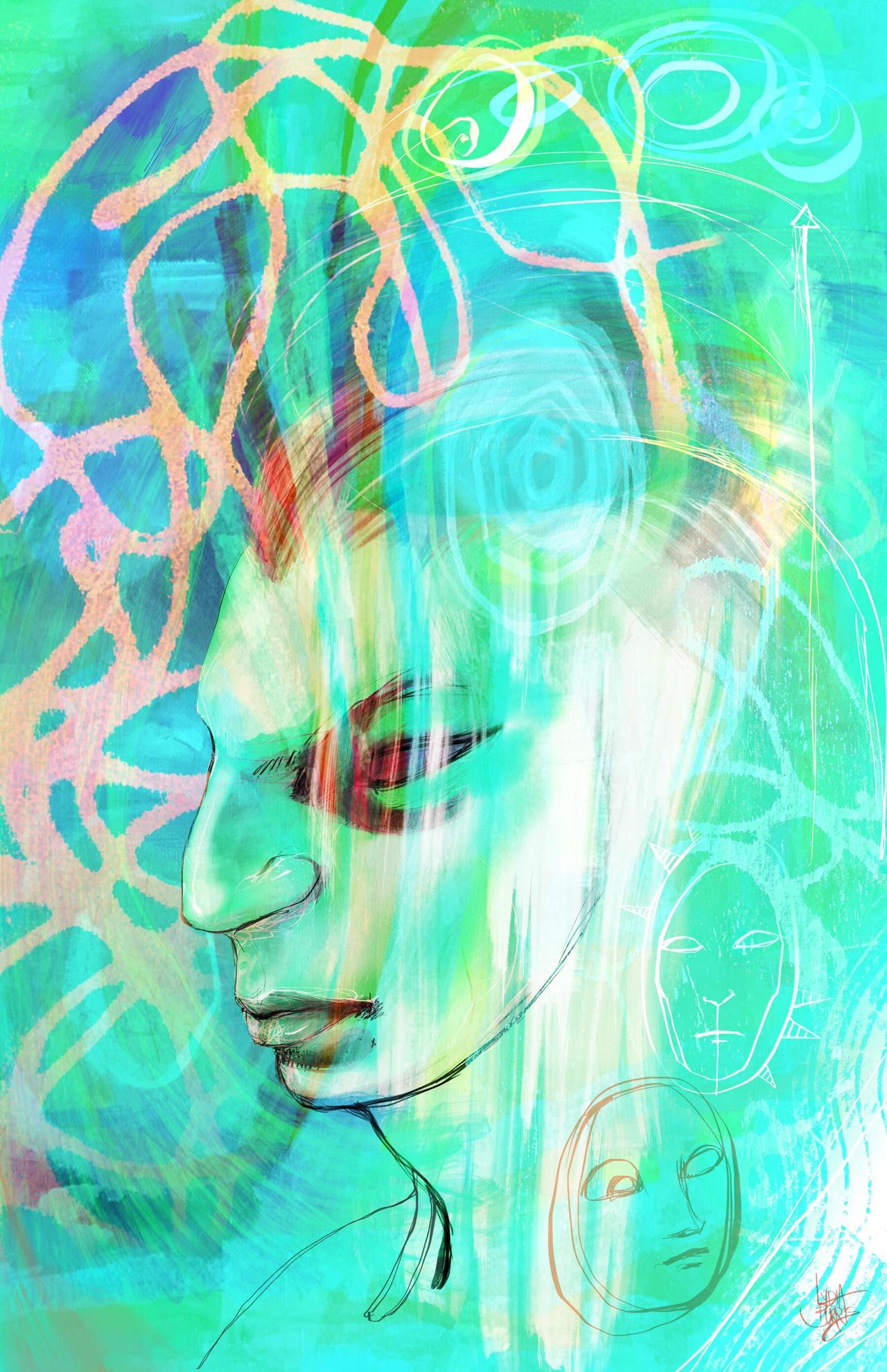 Mind Magick