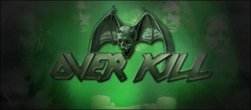 Overkill Signature/Banner by AmericanDreamGTR