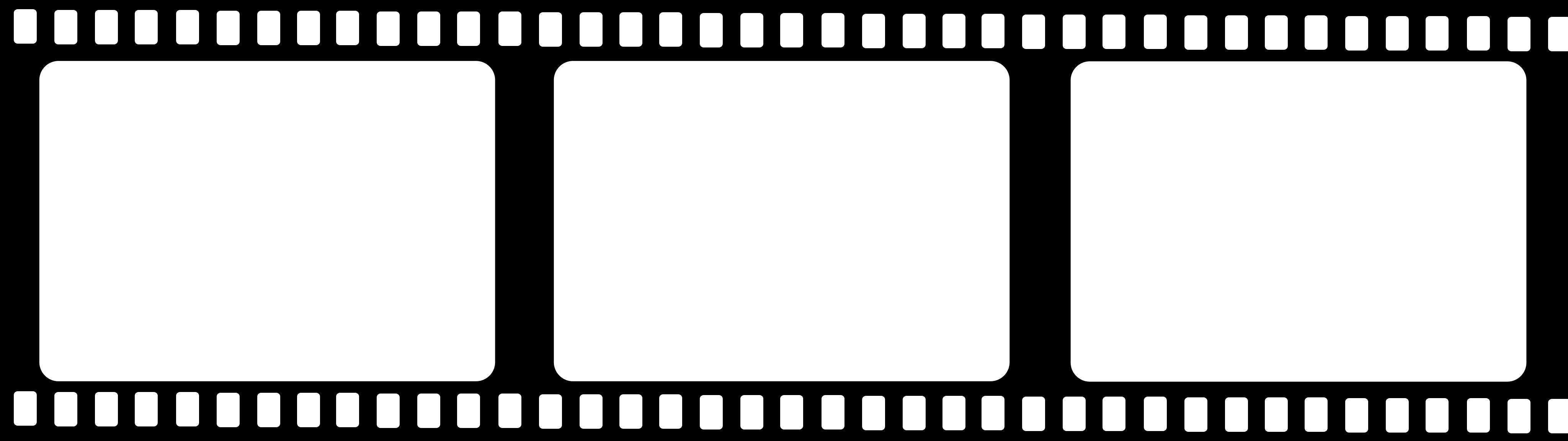 movie reel wallpaper border - photo #43