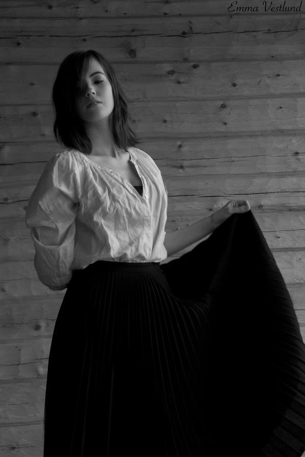 Elisabeth by lynx48