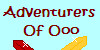 Adventurers--of-Ooo icon by Ask-Daisy-The-Hybrid