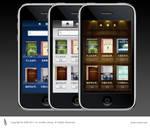 iphone ebook style 3