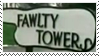 Fawlty Towers by Shantella