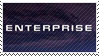 ST: Enterprise STAMP by Shantella