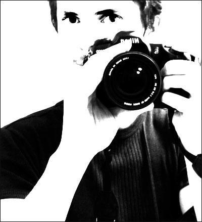 scuenzo's Profile Picture
