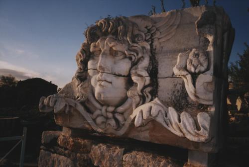 Efes by belit