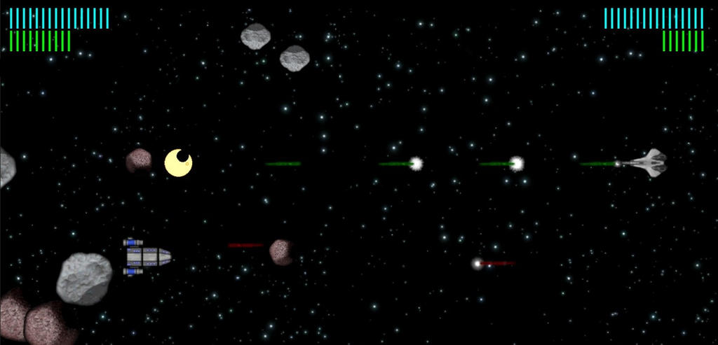 stellaren_2_by_szafalesiaka-dbw3wcj.jpg