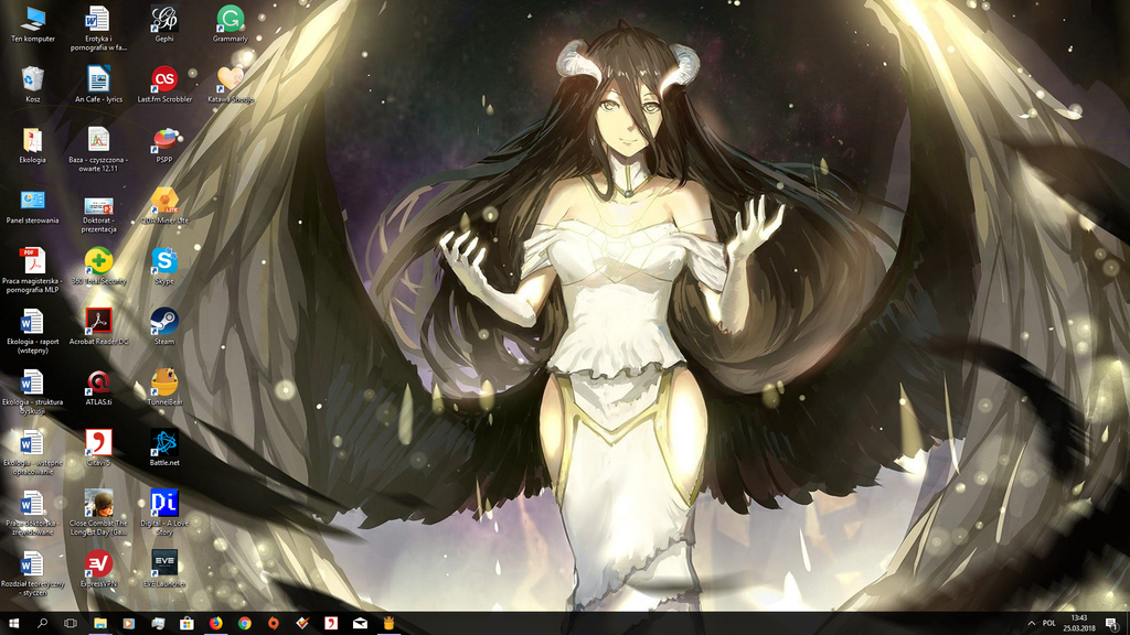 screen_1_by_szafalesiaka-dc6vop1.png