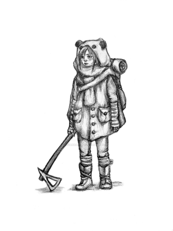 character design post - photo #15