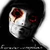 J-Dog icon for forever-uspoken by WelcometoBloodstone