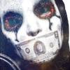 My Avatar - J-Dog masked by WelcometoBloodstone