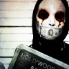 J-Dog icon - New Mask 4 by WelcometoBloodstone