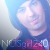 JD icon for NCISgirl240 by WelcometoBloodstone