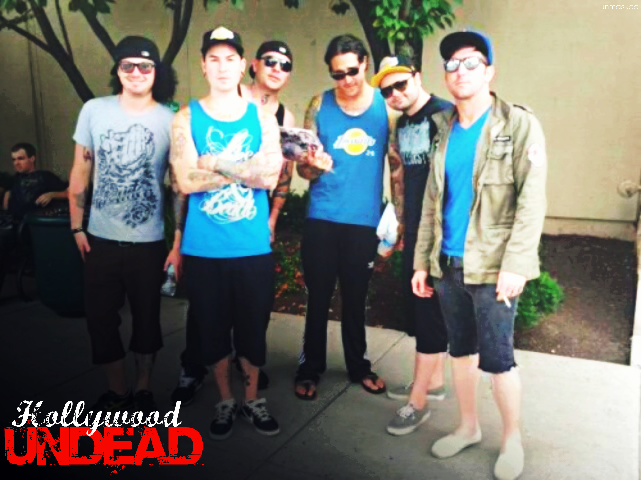 hollywood undead members american go association