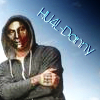 Icon Gift: For HU4L-Danny by WelcometoBloodstone