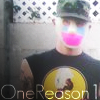 Icon Request: For OneReason1 by WelcometoBloodstone
