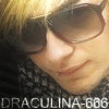 Icon Request: For DRACULINA-666 by WelcometoBloodstone