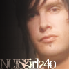 Icon Request: For NCISgirl240 by WelcometoBloodstone