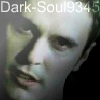 Icon Request: For Dark-Soul19345 by WelcometoBloodstone