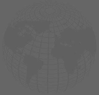 Globe Brush by RandomCannon
