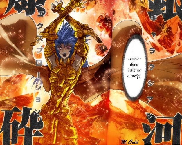 Saga_Saint_Seiya_Episode_G_by_ColdWizard