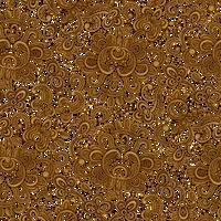 Lace Seamless GOLD