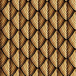 Scale GOLD Pattern