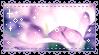 Stamp [Flower] by Lemmi221