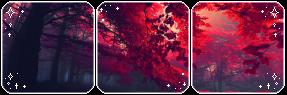You inspire me to live Red_leaves_l_divider_by_sileentdo_dba90d8-fullview.png?token=eyJ0eXAiOiJKV1QiLCJhbGciOiJIUzI1NiJ9.eyJzdWIiOiJ1cm46YXBwOiIsImlzcyI6InVybjphcHA6Iiwib2JqIjpbW3siaGVpZ2h0IjoiPD05NSIsInBhdGgiOiJcL2ZcL2E4Yjk5NzczLWZkODAtNGQ1NS1hOWRiLWMwZjFlNDYwZTZlY1wvZGJhOTBkOC0wZjE3NDczMS1mZmI1LTQ1MjAtODVkNy1jNzExYjA2OWY0ODYucG5nIiwid2lkdGgiOiI8PTI4NyJ9XV0sImF1ZCI6WyJ1cm46c2VydmljZTppbWFnZS5vcGVyYXRpb25zIl19