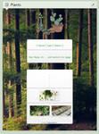 Plants - Custom box (free)
