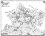 Angorun - The Realm of Men