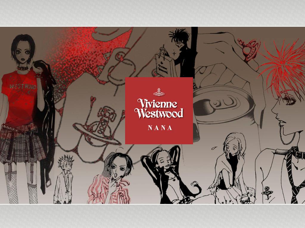 Vivienne westwood deutschland