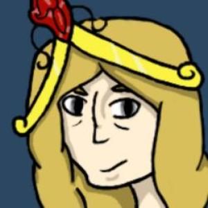 Moshcake's Profile Picture