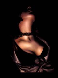 Illusion ... by JuliaDunin