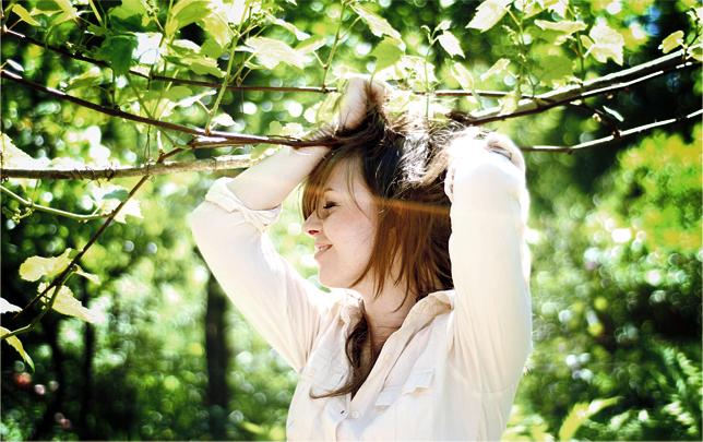 JuliaDunin's Profile Picture