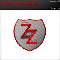 Zocker ohne Zukunft Logo