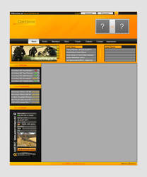 Clandesign 2' Version 1