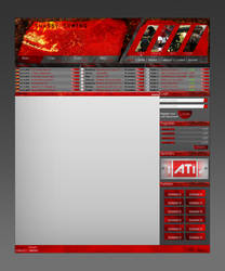 Clandesign 3' Version 1