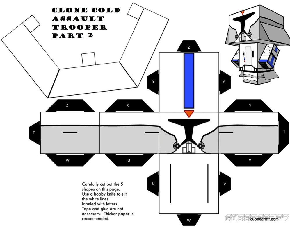 Star Wars Origami Instructions Pdf