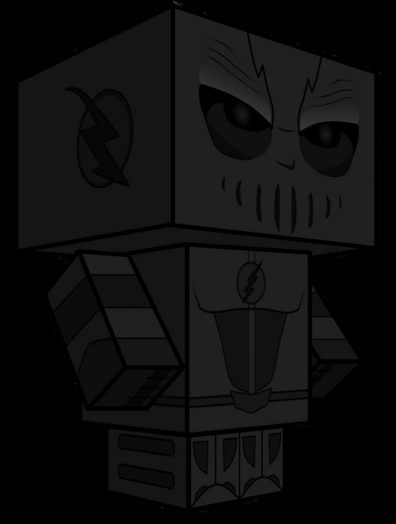 Zoom Cubeecraft